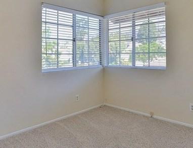 Closed | 6389 Barsac Place Rancho Cucamonga, CA 91737 23