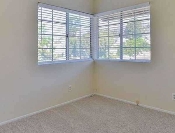 Active Under Contract | 6389 Barsac Place Rancho Cucamonga, CA 91737 23