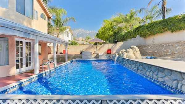 Active Under Contract | 6389 Barsac Place Rancho Cucamonga, CA 91737 26