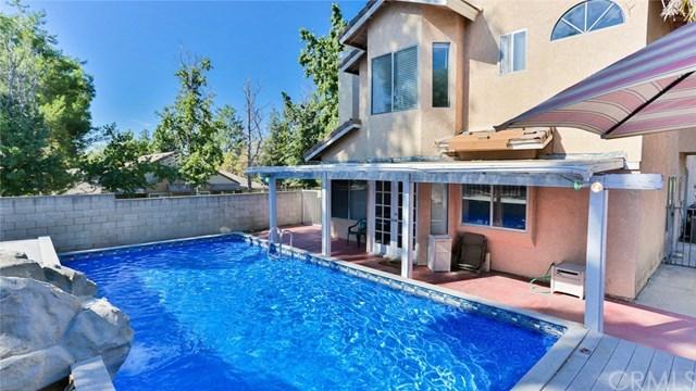 Closed | 6389 Barsac Place Rancho Cucamonga, CA 91737 27