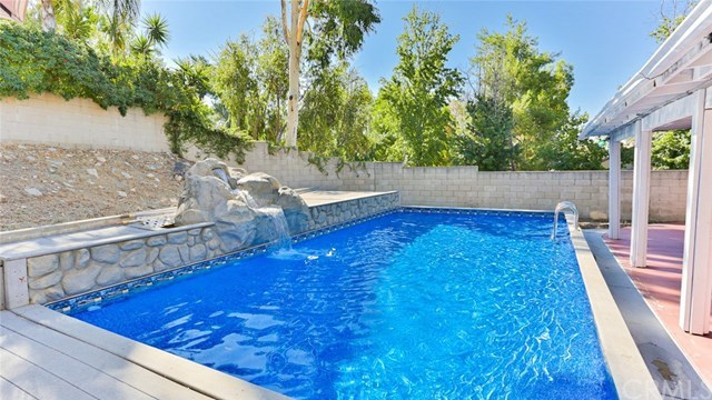 Closed | 6389 Barsac Place Rancho Cucamonga, CA 91737 28