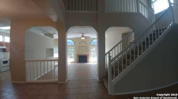 Property for Rent | 7903 CORUM TRAIL DR  San Antonio, TX 78244 2