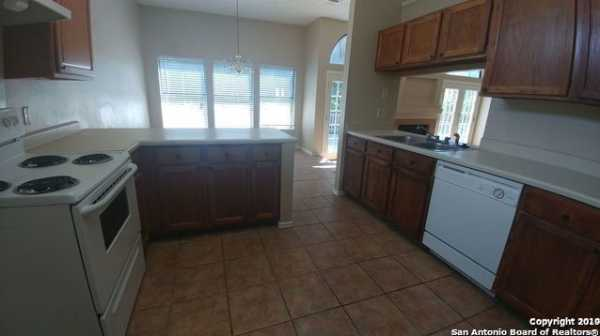 Property for Rent | 7903 CORUM TRAIL DR  San Antonio, TX 78244 4