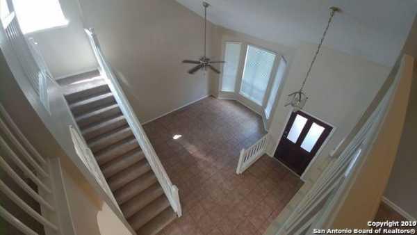 Property for Rent | 7903 CORUM TRAIL DR  San Antonio, TX 78244 5