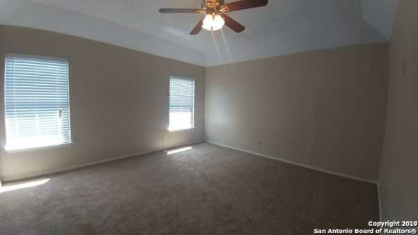 Property for Rent | 7903 CORUM TRAIL DR  San Antonio, TX 78244 6