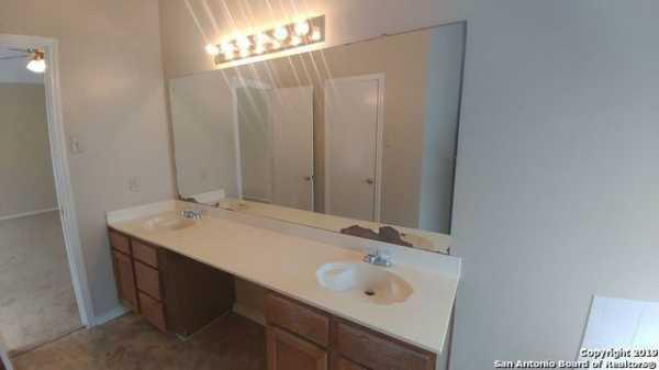 Property for Rent | 7903 CORUM TRAIL DR  San Antonio, TX 78244 7