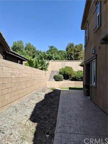 Active | 12240 Lacebark Drive Rancho Cucamonga, CA 91739 12