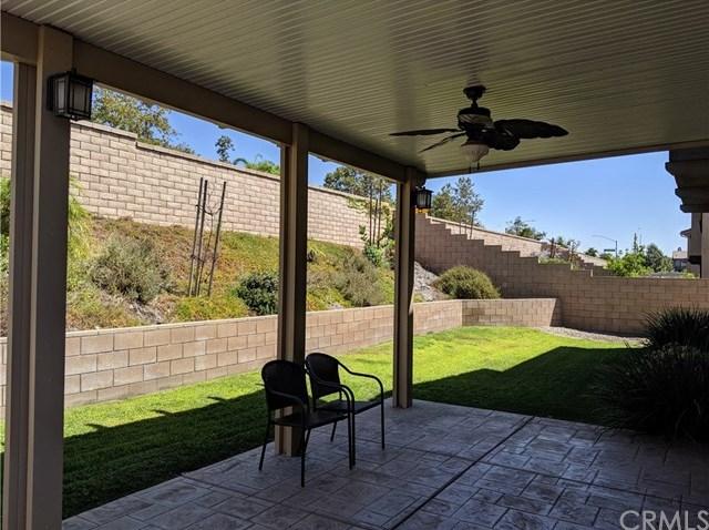 Active | 12240 Lacebark Drive Rancho Cucamonga, CA 91739 13