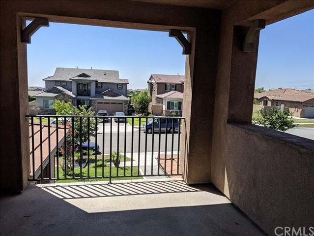 Active | 12240 Lacebark Drive Rancho Cucamonga, CA 91739 6