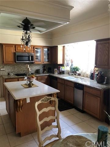 Pending   11534 Bari Drive Rancho Cucamonga, CA 91701 3