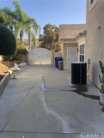 Pending   11534 Bari Drive Rancho Cucamonga, CA 91701 8