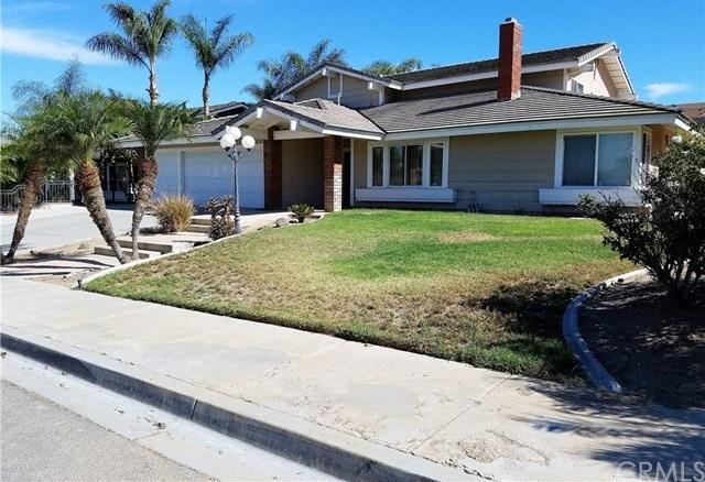 Closed | 4163 River Ridge Drive Norco, CA 92860 3