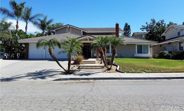 Closed | 4163 River Ridge Drive Norco, CA 92860 14