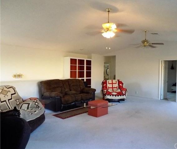 Closed | 4163 River Ridge Drive Norco, CA 92860 22