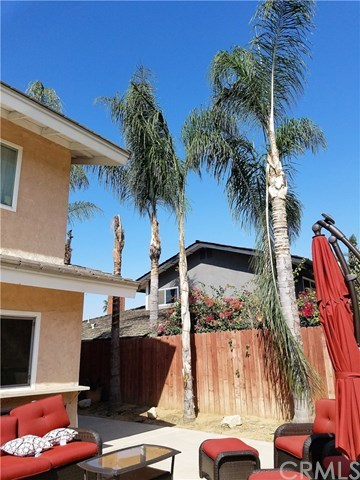 Closed | 4163 River Ridge Drive Norco, CA 92860 29