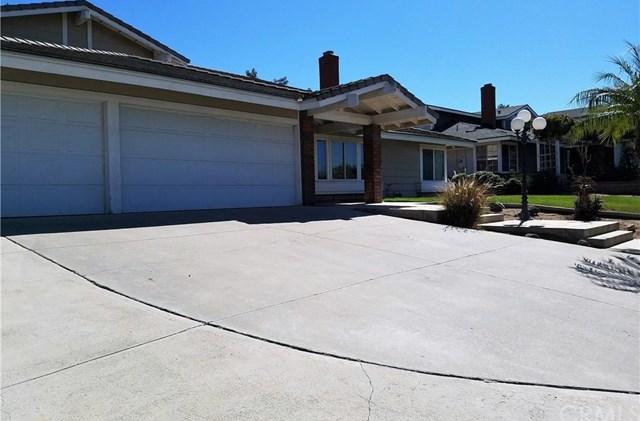Closed | 4163 River Ridge Drive Norco, CA 92860 1