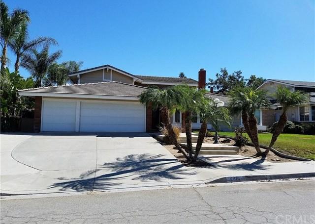 Closed | 4163 River Ridge Drive Norco, CA 92860 2