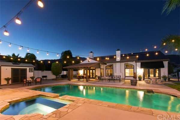 Active | 14067 Hoppe Drive Rancho Cucamonga, CA 91739 4