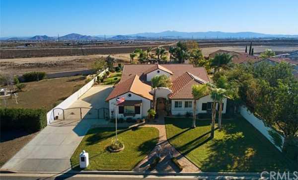 Active | 14067 Hoppe Drive Rancho Cucamonga, CA 91739 10