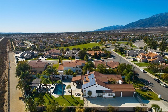 Closed | 14067 Hoppe Drive Rancho Cucamonga, CA 91739 11