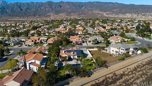 Closed | 14067 Hoppe Drive Rancho Cucamonga, CA 91739 12
