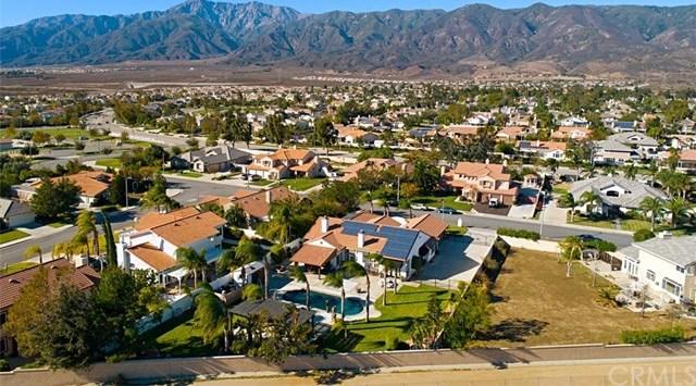 Closed | 14067 Hoppe Drive Rancho Cucamonga, CA 91739 13