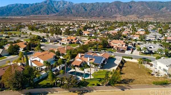 Active | 14067 Hoppe Drive Rancho Cucamonga, CA 91739 13