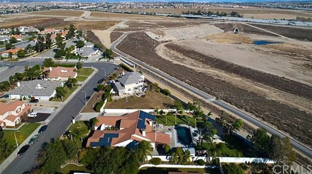 Closed | 14067 Hoppe Drive Rancho Cucamonga, CA 91739 15