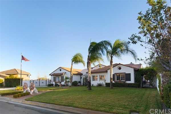 Active | 14067 Hoppe Drive Rancho Cucamonga, CA 91739 16