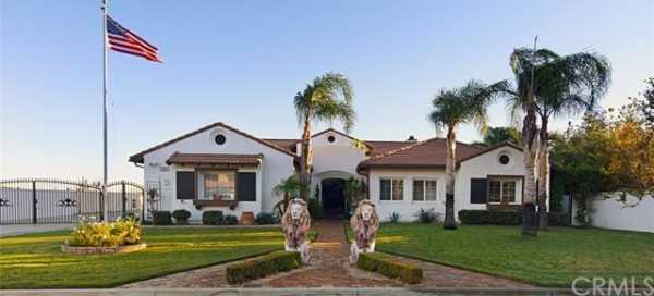 Active | 14067 Hoppe Drive Rancho Cucamonga, CA 91739 17