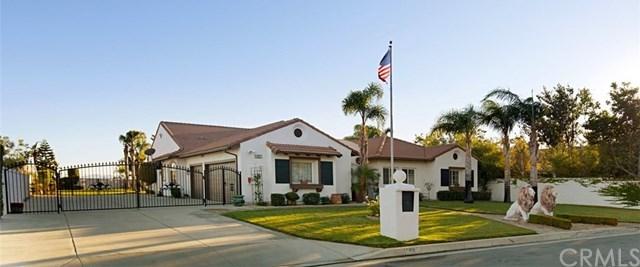 Closed | 14067 Hoppe Drive Rancho Cucamonga, CA 91739 18