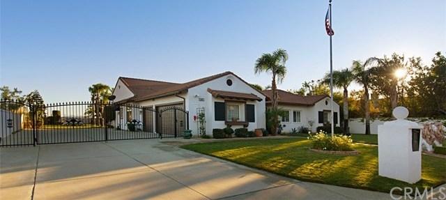 Closed | 14067 Hoppe Drive Rancho Cucamonga, CA 91739 19