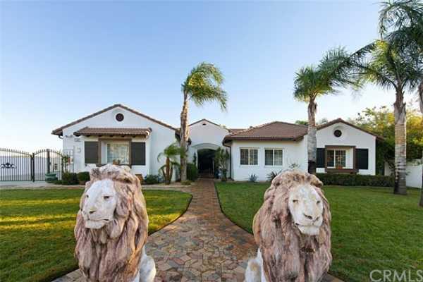 Active | 14067 Hoppe Drive Rancho Cucamonga, CA 91739 20