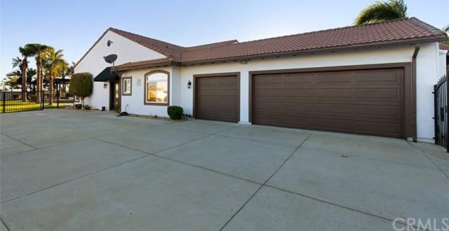 Closed | 14067 Hoppe Drive Rancho Cucamonga, CA 91739 21