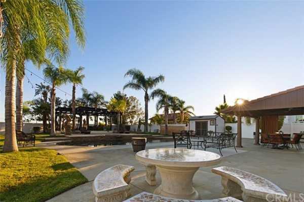 Active | 14067 Hoppe Drive Rancho Cucamonga, CA 91739 22