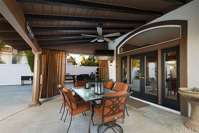 Closed | 14067 Hoppe Drive Rancho Cucamonga, CA 91739 23