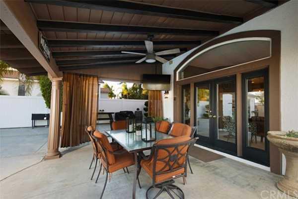 Active | 14067 Hoppe Drive Rancho Cucamonga, CA 91739 23