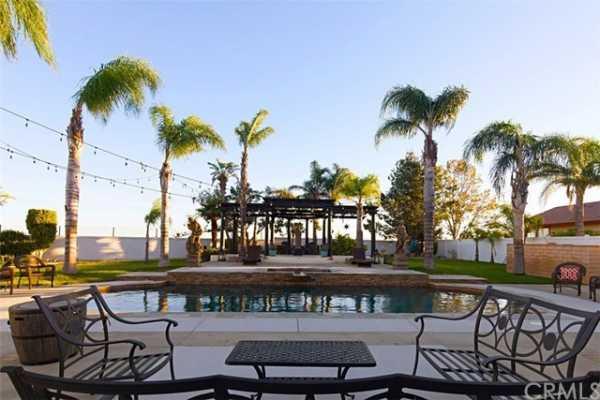 Active | 14067 Hoppe Drive Rancho Cucamonga, CA 91739 25