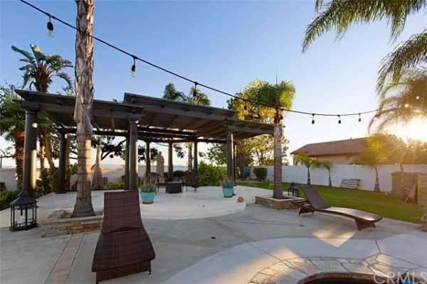 Active | 14067 Hoppe Drive Rancho Cucamonga, CA 91739 28