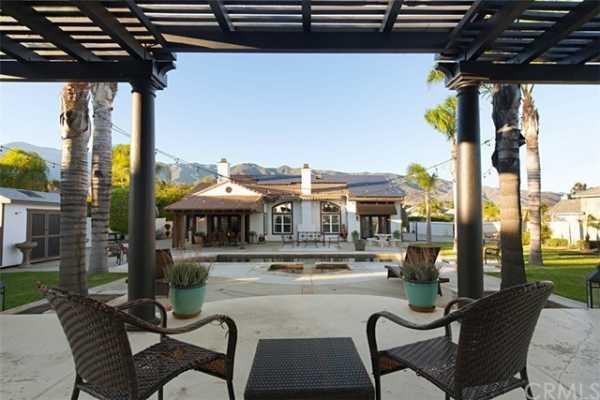 Active | 14067 Hoppe Drive Rancho Cucamonga, CA 91739 29