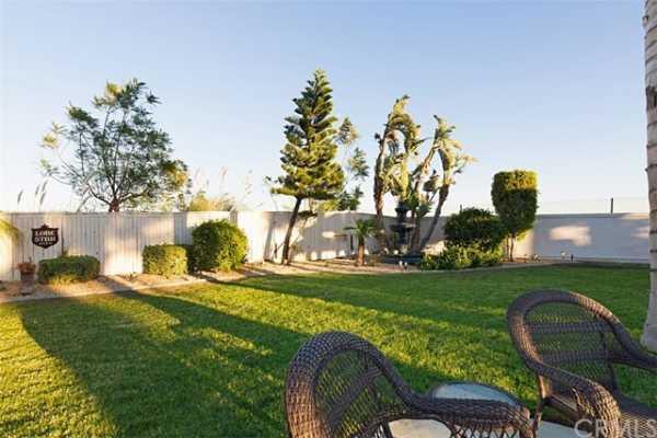 Active | 14067 Hoppe Drive Rancho Cucamonga, CA 91739 30
