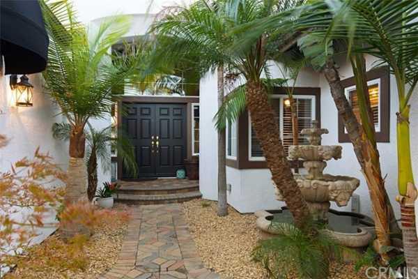 Active | 14067 Hoppe Drive Rancho Cucamonga, CA 91739 33
