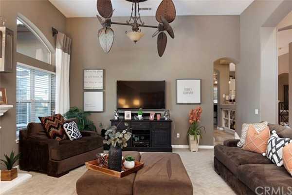 Active | 14067 Hoppe Drive Rancho Cucamonga, CA 91739 37