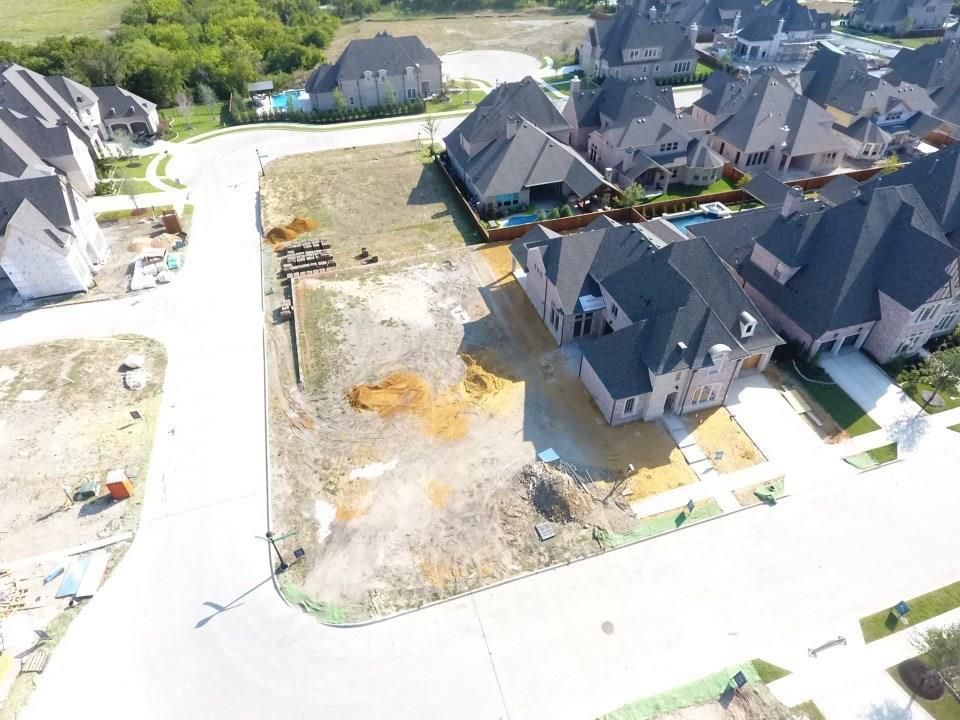 Sold Property | 8753 Happy Hollow Drive Frisco, TX 75034 0