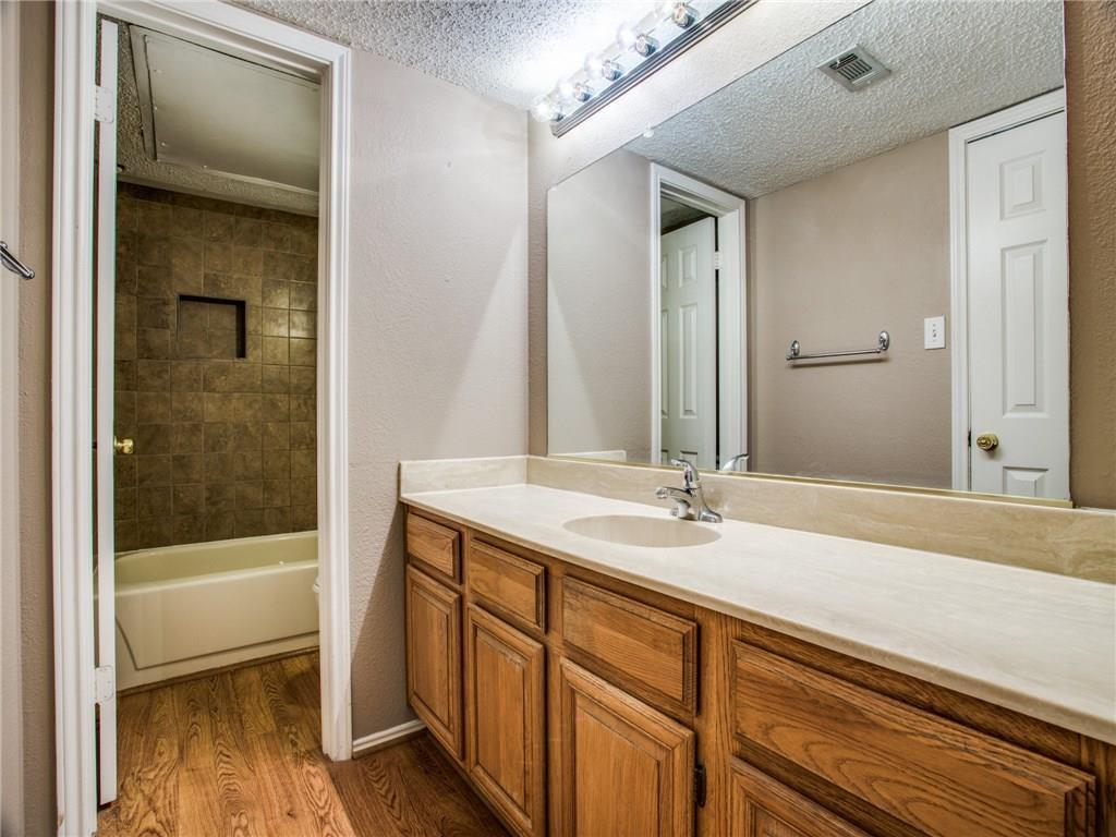Sold Property | 6208 Oram Street #12 Dallas, TX 75214 11