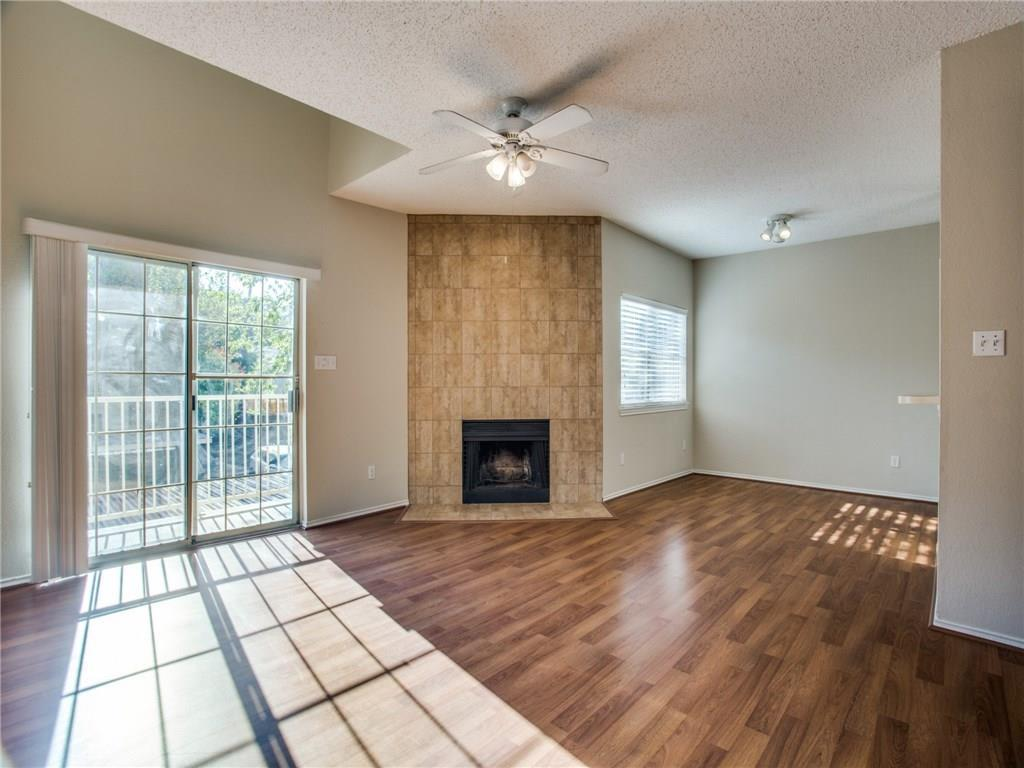 Sold Property | 6208 Oram Street #12 Dallas, TX 75214 3
