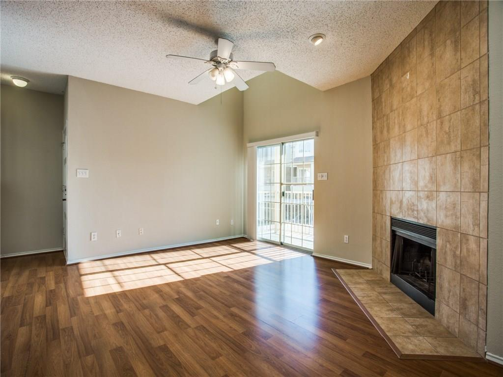 Sold Property | 6208 Oram Street #12 Dallas, TX 75214 4