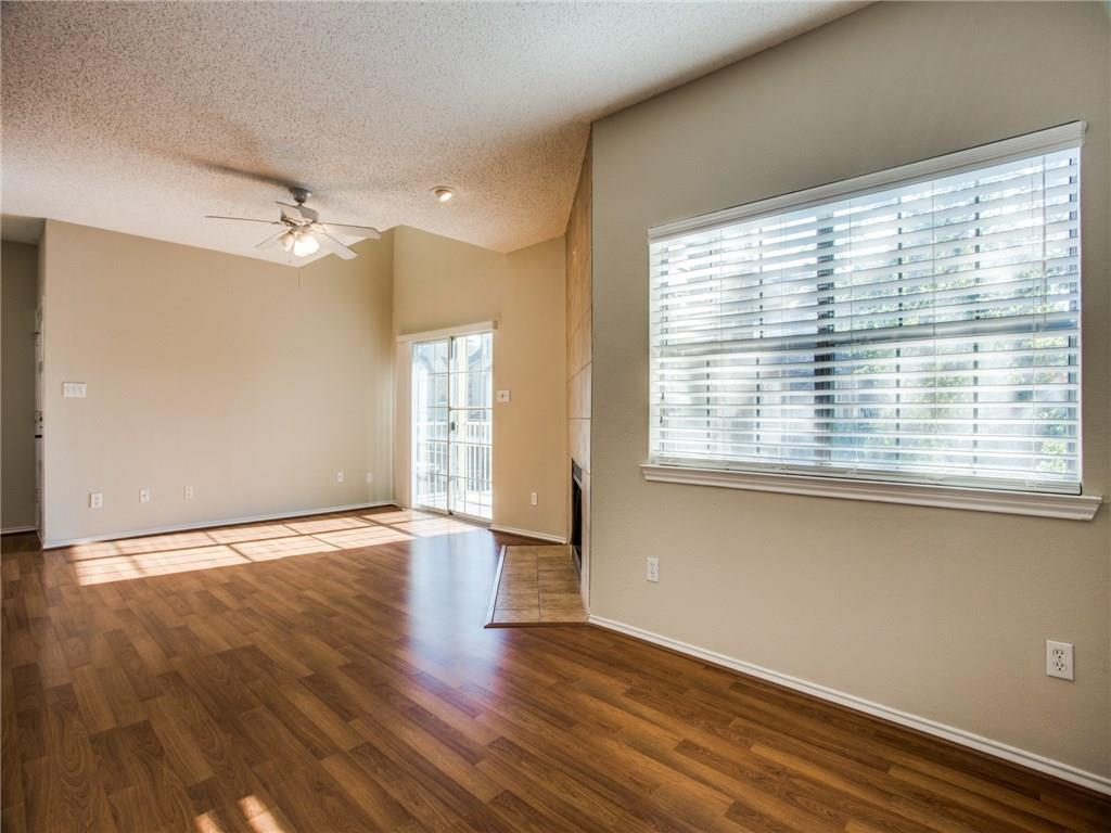 Sold Property | 6208 Oram Street #12 Dallas, TX 75214 5