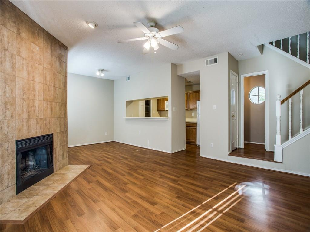 Sold Property | 6208 Oram Street #12 Dallas, TX 75214 6