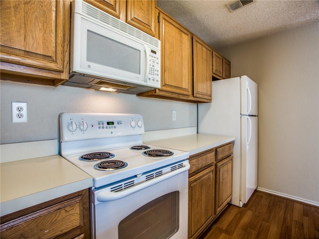 Sold Property | 6208 Oram Street #12 Dallas, TX 75214 8